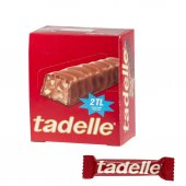 Tadelle Maxi Çikolata 20 Adet