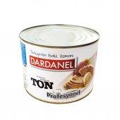 Dardanel Ton Balığı 1705gr Ücretsiz Kargo