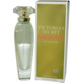 Victorias Secret Heavenly Edp 100 Ml Bayan Parfüm