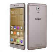 Casper Via A1 Plus Gold Telefon 8 Çekirdek Casper Türkiye Garant
