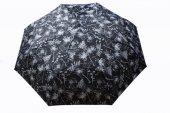 Zeus Umbrella Çizgi Dünyası Rüzgara Dayanıklı Otomatik Şemsiye