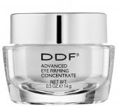 Ddf Advanced Firming Eye Concentrate 14 G K