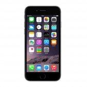 ıphone 6 32gb Space Gray (2 Yıl Apple Türkiye Garantili)