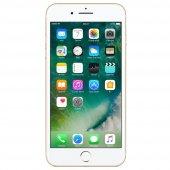 ıphone 7 Plus 32gb Gold (2 Yıl Apple Türkiye Garantili)