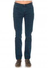 511 Slim Fit Stretch Jeans 04511 2287 Erkek Pantolon