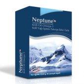 Neptune Krill Omega 3 30 Kapsül (Sürpriz Hediyeli)