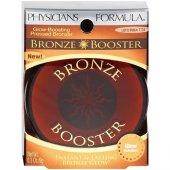Physicians Formulabronze Booster Bronzer Light To Medium