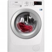 Aeg L69490vfl 9 Kg 1400 Devir Çamaşır Makinesi
