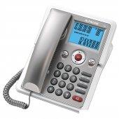 Alfacom 541 Masaustu Telefon
