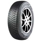 Bridgestone 185 65 R14 86t Lm001 Kış(Üretim 35.hafta 2016)