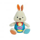 Pal Baby Eğitici Dostum Tavşan