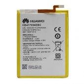 Huawei Mate 7 Orjinal Batarya 4000mah