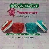 Tupperware Süper Şef (Doğrayıcı) Hasgül