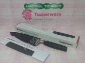 Tupperware Platinum Şef Bıçağı Hsgl