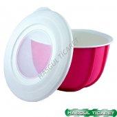 Tupperware Sihirli Miksim 1.5 Litre (Saklama Kabı) Hsgl