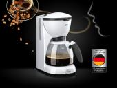 Braun Kf520 01 Caf� House Pure Aroma Filtre Kahve Makinesi