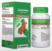 Arkopharma Guarana 90 Kapsül
