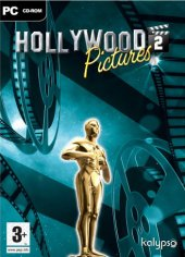Pc Hollywood Pıctures 2 Tycoon