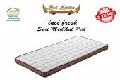 Bed Marine İnci Fresh Sert Medical Yatak Şiltesi 100x200