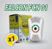 Falcon Fcn01 Ozonlu Özel Üretim Ozonlu Fare Haşere Akrep Sivrisinek Kovucu