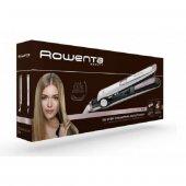 Rowenta Row Sf7460 Respectissim 7 7 Saç Düzleştirici