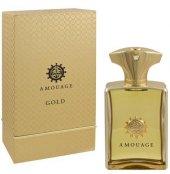 Amouage Gold Edp 100 Ml Erkek Parfüm
