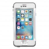 Lifeproof Nüüd Apple İphone 6s Plus Kılıf Glacier