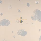 Erkek Çocuk Odası Duvar Kağıdı