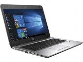 Hp Z2v51ea Elitebook 840 G4 İ5 7200u 2.5 Ghz 4gb 500 14
