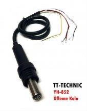 Technic Sm 852d Yedek Üfleme Kolu