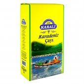 Karali Karadeniz Berg. Aromalı Çay 5 Kg