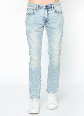 Levis Erkek Jean Pantolon 511 Slim Fit 04511 2194