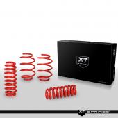Kia Ceed Pro 2.0 1.6 Crdi 2.0 Crdi 2007 2009 Arası Xt Spor Yay 30 25mm