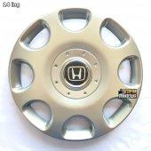 Honda 14 İnç Jant Kapağı (Set 4 Adet) 208