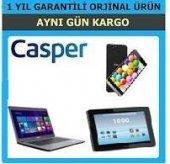 Casper Via E1 Dokunmatik + Ekran 100 Casper