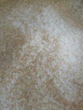 Baldo Pirinç 1 Kg