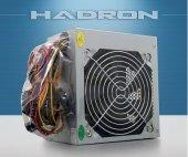 Hadron Hd410 200w 12cm Fanlı Pc Bilgisayar Power Supply Güç Kaynağı