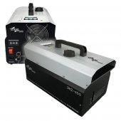 Ssp Lighting Dhz450