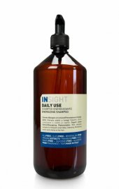 ınsight Daily Use Energizing Shampoo Şampuan 900 Ml
