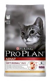 Pro Plan Tavuklu Yetişkin Kuru Kedi Maması 10 Kg