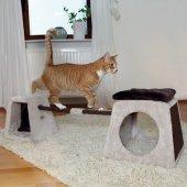 Trixie Kedi Denge Oyun Seti, 175x35x40cm