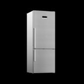 Arçelik 2520 Ceı A+++ Kombi No Frost Buzdolabı