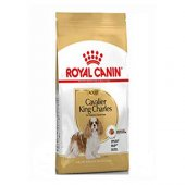 Royal Canin Cavalier King Charles Adult Yetişkin K...