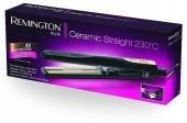 Remington S1005 Seramik Teflon Kaplama Xl 230 �c Saç Düzleştirici