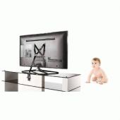 Ultimate Tv Çocuk Deprem Güvenlik Kiti Askı Aparat...