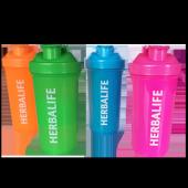 Herbalıfe Neon Shaker Yeşil,mavi,turuncu Ve Pembe