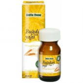 Shiffa Home Buğday Özü Yağı 20ml Wheat Germ Oil