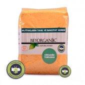 Beyorganik Gıda Organik Tarhana (Tam Buğday Unlu) 500 Gr