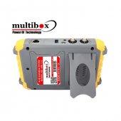 Multibox Ahd 132 Kamera Test Cihazı