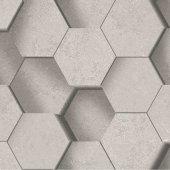 Duka Duvar Kağıdı Inception Cell Dk.71140 1 (16,2 M2)